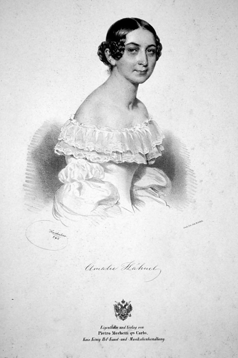 Amalie Hähnel Litho.jpg