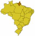 Amapá in Brasilien.png