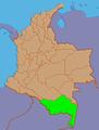 Amazonas, Colombia (localización).png