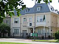 Ambasada PAKISTANU 02.jpg
