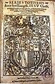 Amberes, Irurozqui 1557.jpg