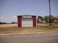 Amboy Fire Station, Georgia.png