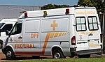 Ambulância (6883701468).jpg