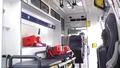 Ambulance Commewijne 2m05s.png