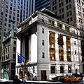 American Bank Note sun jeh.jpg