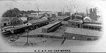 American Car and Foundry Company 1907.JPG
