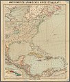 Amerikanisch-Spanischer kriegsschauplatz (NYPL b20764809-5452682).jpg