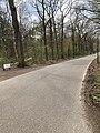 Amersfoort Lockhorsterweg11.jpg