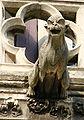 Amiens Gargouille 1.jpg