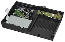 Amiga-CD32-Top-Open-BL.jpg