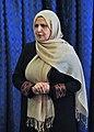 Amina Afzali (6799553636).jpg