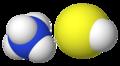 Ammonium-hydrosulfide-3D-vdW.png