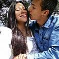 Amor amor +.jpg