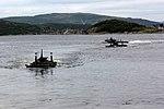 AmphibiousAssault2015-04.jpg