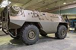 Amphibisches Pionier-Erkundungsfahrzeug.jpg