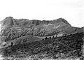 AmphitheaterMountainYNPca1890.jpg