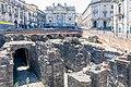 Amphitheatre (Catania) msu2017-9538.jpg