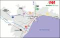 Ampliacion Metro de Malaga (gran resolucion).png