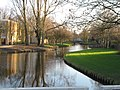 Amstelveen - panoramio - Rokus Cornelis (2).jpg