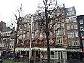 Amsterdam-NH Schiller Hotel (2).jpg