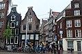 Amsterdam (41808103895).jpg