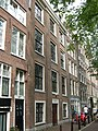 Amsterdam - Bloemgracht 90.jpg