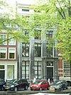 amsterdam - herengracht 174