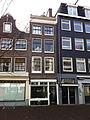 Amsterdam - Muiderstraat 22.jpg