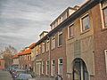 Amsterdam - PWV Latherusstraat III.JPG
