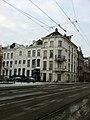 Amsterdam - Vondelstraat 72-78.jpg