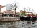 Amsterdam - panoramio (94).jpg