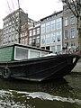Amsterdam 10.04.2012 - panoramio (31).jpg