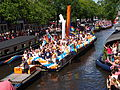Amsterdam Gay Pride 2013 VVD boat pic4.JPG