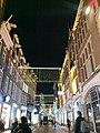 Amsterdam Kalverstraat - panoramio.jpg