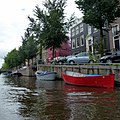 Amsterdam canal - panoramio (4).jpg