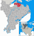 Amt Langballig in SL.PNG