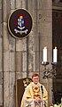 Amtseinführung des Erzbischofs von Köln Rainer Maria Kardinal Woelki-0796.jpg