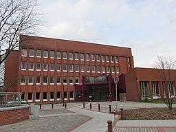 Amtsgericht Norderstedt
