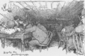 An All-Night Two-Cent Restaurant, in 'The Bend'.png