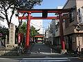 Anamori Inari Jinja 03.jpg