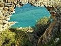 Anamur Burnu - panoramio (2).jpg
