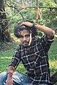 Anandha krishnan.jpg