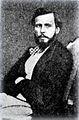 Anatoliy Ivanovich Mamontov (1860s).jpg