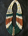 Ancestral Naga Tribal Beads.jpg