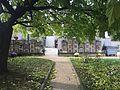 Ancien cimetière de la Croix-Rousse - nov 2016 (38).JPG