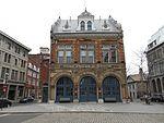 Ancienne caserne centrale des pompiers.JPG