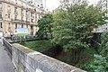 Ancienne voie ferrée, boulevard Émile-Augier, Paris 16e 5.jpg