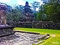 Ancient Building in Sri Lanka.jpg