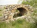 Ancient carrob mill - panoramio.jpg