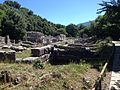 Ancient city of Butrint.jpg